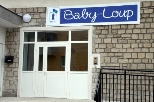 Baby-Loup: l'ONU critique le licenciement de la salariée de crèche voilée