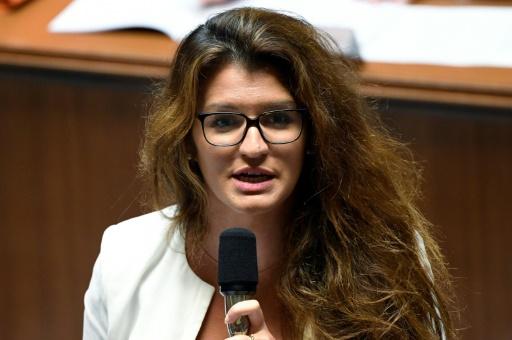 Loi Schiappa: face aux critiques, 79 parlementaires LREM défendent une