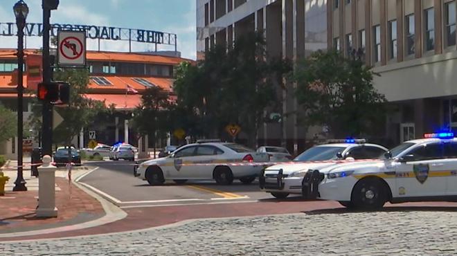 Une fusillade en plein tournoi de jeu vidéo en Floride fait deux morts: on en sait plus sur le tireur