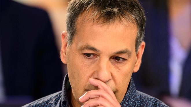 Belgique: les victimes de Dutroux repoussent sa main tendue