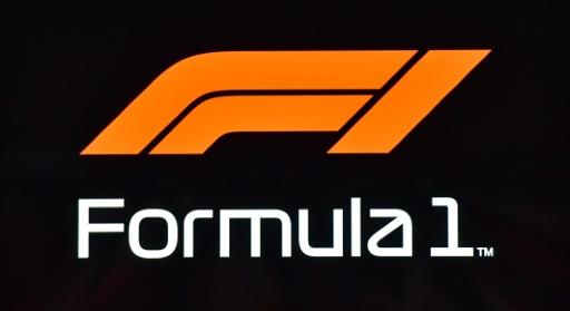 GP de Belgique: une F1 à deux vitesses est-elle inéluctable?