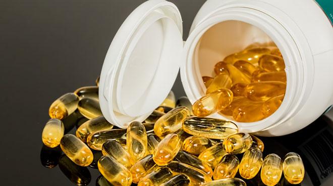 Une étude de plus le prouve: les oméga-3 ne protègent pas contre les maladies cardio-vasculaires