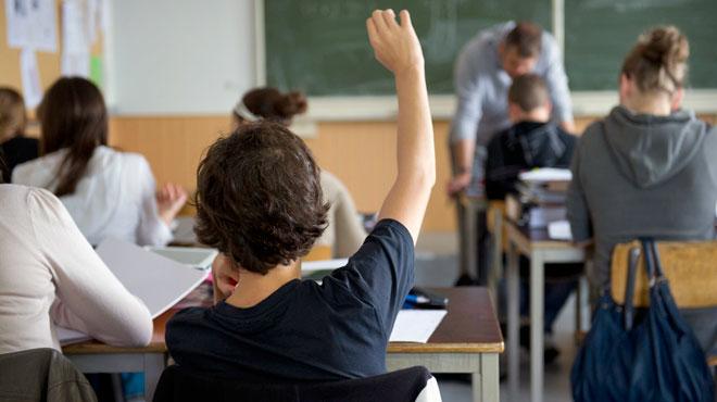 Le problème des élèves sans école s'aggrave: 422 de plus que l'an dernier à une semaine de la rentrée
