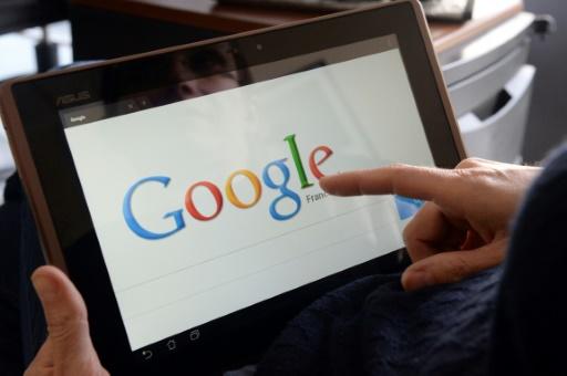 Google dément fermement toute