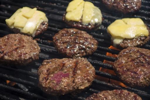 USA: le Missouri devient le premier Etat à définir ce qu'est la viande