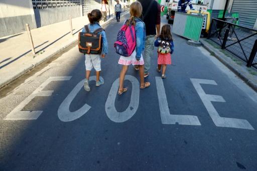 Rentrée scolaire: est-il permis d'arriver en retard au travail ?