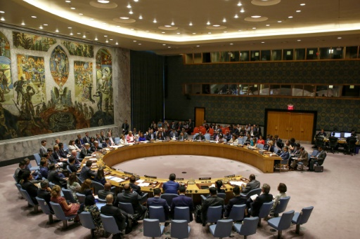 La Birmanie rejette le rapport de l'ONU sur les