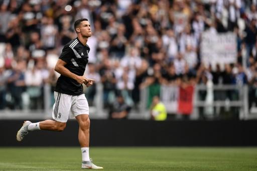 Portugal: Cristiano Ronaldo fait l'impasse sur deux matches pour privilégier la Juve