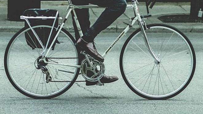 Vague de vols de vélos à Ottignies et Louvain-la-Neuve