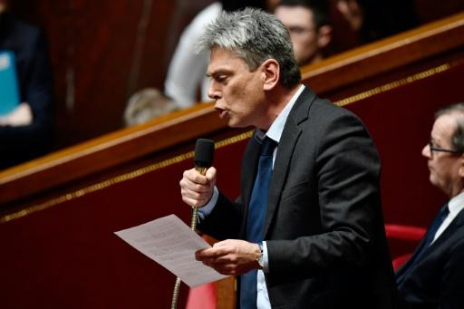 Coquilles Saint-Jacques: un député PCF appelle le gouvernement à trouver un accord avec les Britanniques