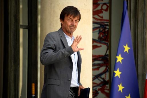 Les lobbies en France, une entorse à la démocratie en l'absence de transparence
