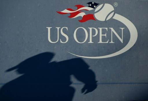 US Open: le tournoi
