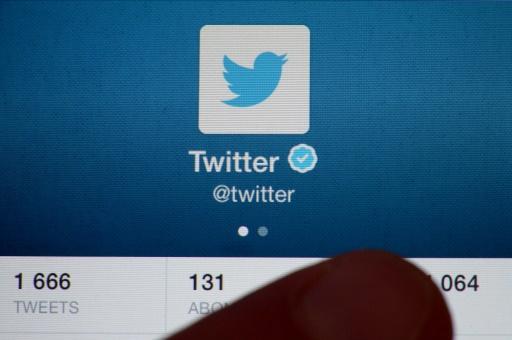 Trump débloque une partie de ses détracteurs sur Twitter