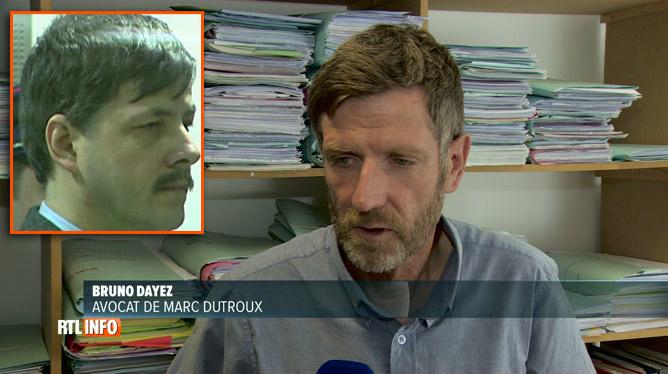 Lettre de Dutroux aux parents des victimes: il dit qu'il n'a pas les moyens de payer des indemnisations