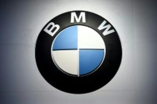 Incendies de moteurs: perquisitions des locaux de BMW à Séoul