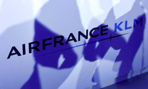 Air France: l'intersyndicale annonce