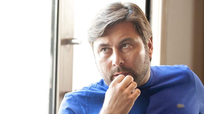 L'ex-compagne de Stéphane Pauwels inculpée en tant que co-auteur du home invasion