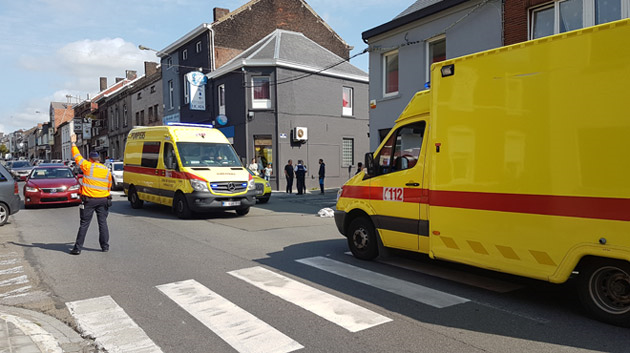 courcelles-accident-2