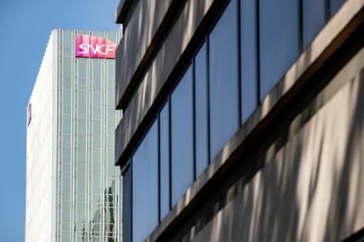 SNCF: la CGT et Sud-Rail envisagent une grève le 18 septembre