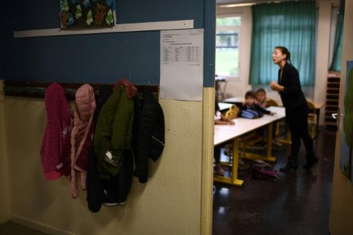 Le difficile recrutement des enseignants dans les communes enclavées de Guyane
