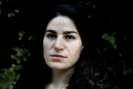 Jeune femme frappée à Paris: renvoi du procès au 4 octobre