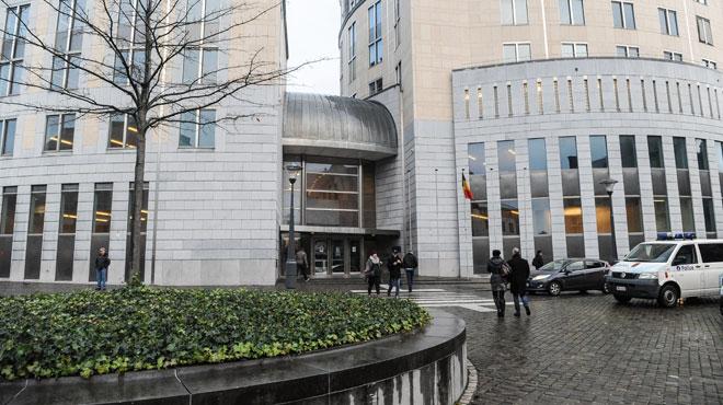 Un Liégeois condamné pour avoir frappé un homosexuel trop entreprenant à ses yeux