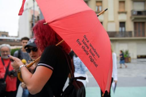 Espagne : les