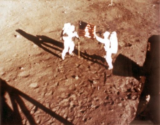 USA: un film sur Neil Armstrong accusé de ne pas être assez patriote