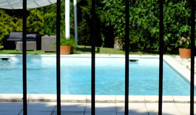 Un enfant belge de 18 mois se noie dans une piscine à l'Ametlla de Mar (Tarragone)