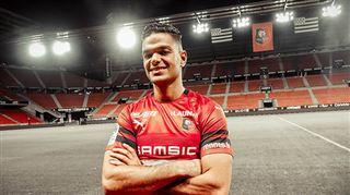Hatem Ben Arfa quitte enfin le PSG et rebondit en Ligue 1 (vidéo)