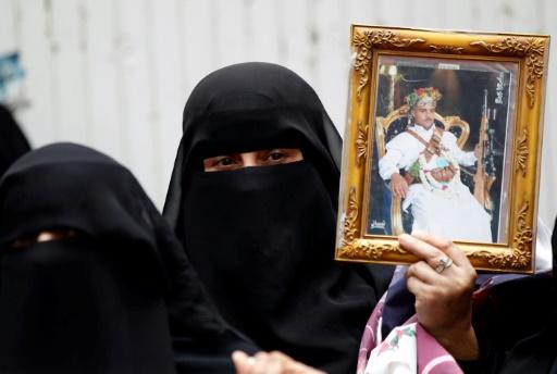 Yémen: pas de face-à-face entre gouvernement et rebelles à Genève