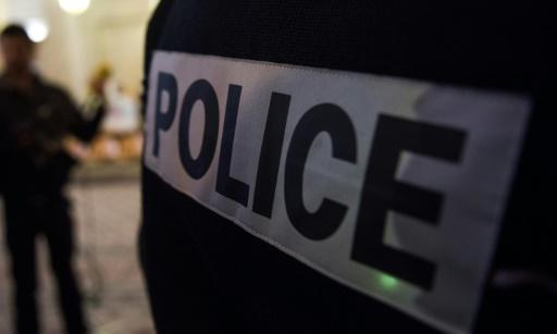 Drame familial: triple homicide à l'arme blanche près de Cannes