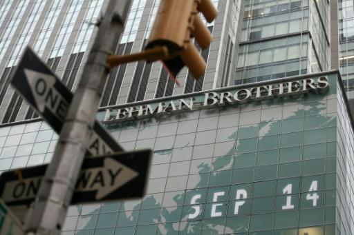 10 ans après Lehman, la mutation irréversible des banques centrales