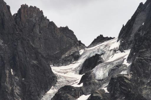 Alpinisme: vers une réglementation permanente de l'accès au Mont-Blanc