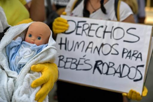 Espagne: fin des plaidoiries au premier procès des