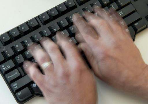 Face à la répression en ligne, les cyberjihadistes s'adaptent