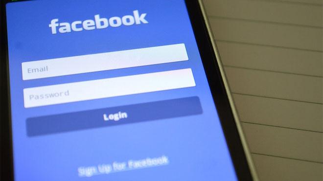 Avez-vous toujours l'application Facebook sur votre téléphone? Aux Etats-Unis, un quart des utilisateurs l'ont supprimée