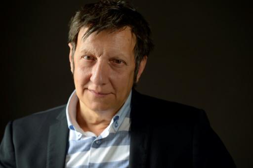Une pièce controversée de Robert Lepage maintenue au Théâtre du Soleil