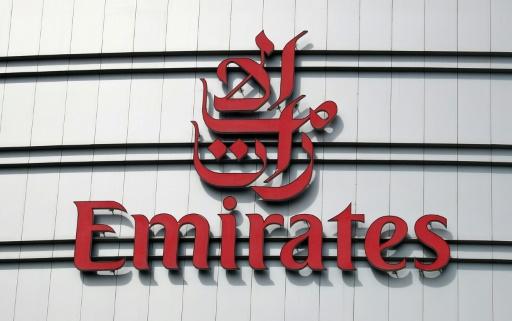 Plus de 500 passagers venant de Dubaï examinés à New York, 10 hospitalisés