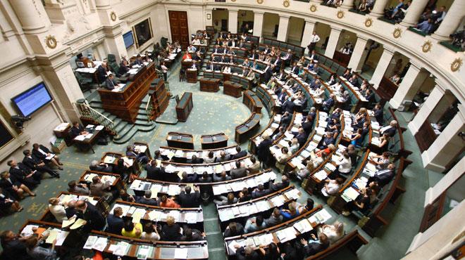 Voici le montant prévu des indemnités de départ des parlementaires