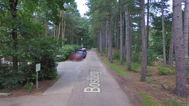 Une femme retrouvée morte à Herentals, près d'Anvers: la police recherche activement son compagnon dans des bois