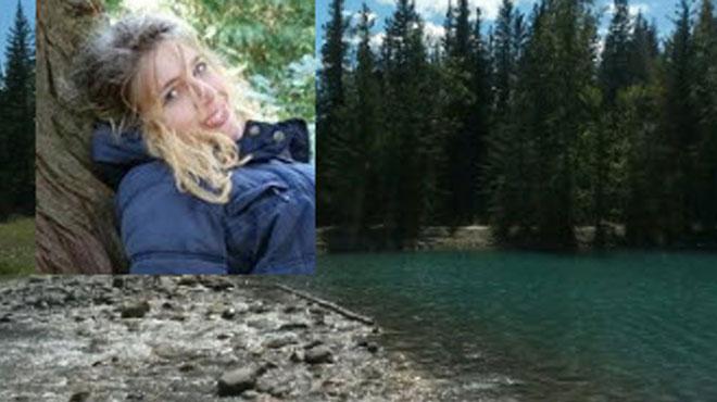 Décès d'une jeune Belge au Canada: les autorités lancent un appel au public
