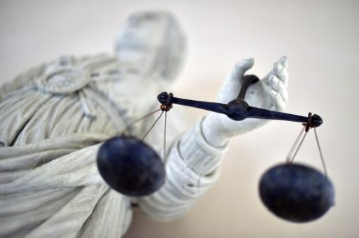 Bébé jeté du 7e étage: une mère infanticide condamnée à huit ans de prison