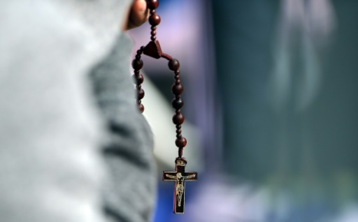 Prêtres pédophiles: New York et New Jersey prêts à convoquer des diocèses