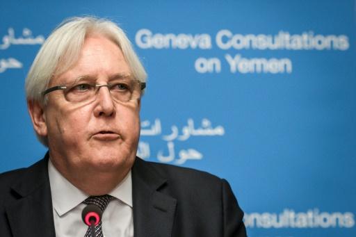 Yémen: discussions de paix de Genève en suspens