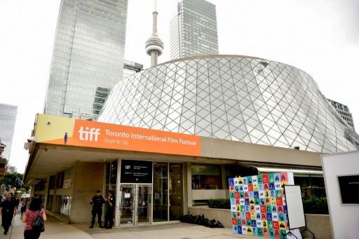 A Toronto, un documentaire sonne l'alarme sur les dangers de l'automatisation