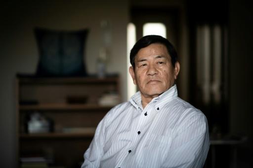 Japon: la peine capitale cruelle aussi pour les gardiens de prison