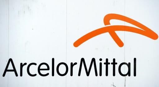 Moselle: ArcelorMittal poursuivi pour