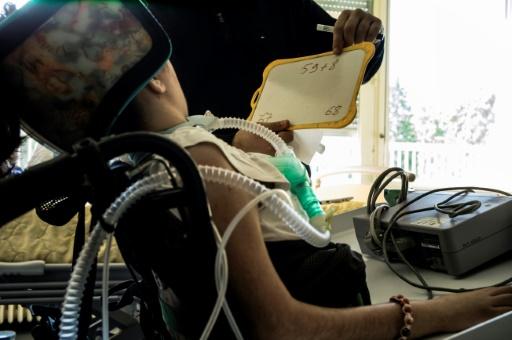 Passé la rentrée, encore des difficultés dans l'accueil des élèves handicapés