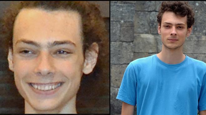 Disparition inquiétante à Ixelles: avez-vous aperçu Miguel, 21 ans ?